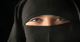 Ruling on Covering Face and Hands for Women