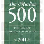 Mauritanian scholar among most influential Muslims