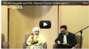 Challenges facing the Muslim minorities
