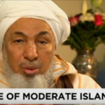 CNN Interview with Shaykh Abdallah Bin Bayyah